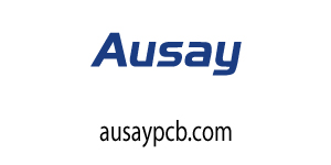 ausay pcb