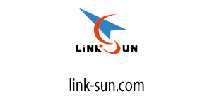 Linksun-Turkey