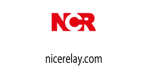 nicerelay-Turkey