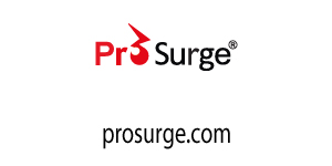 Prosurge-Turkey